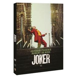 Joker / Todd Phillips, réalisateur et scénariste | Phillips, Todd (1970-) - réalisateur, acteur, scénariste et producteur américain. Metteur en scène ou réalisateur. Scénariste