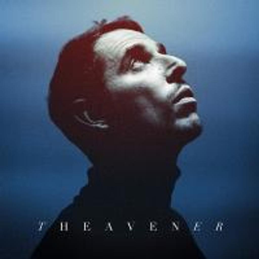 Heaven / The Avener  