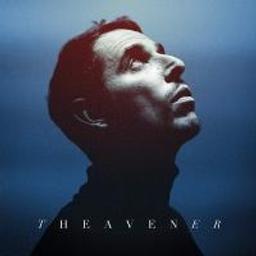 Heaven / The Avener | Avener (The) (1987-) - DJ français