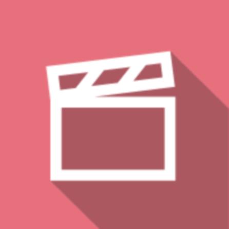 Apocalypse : Hitler / Daniel Costelle, Isabelle Clarke, réalisateurs  