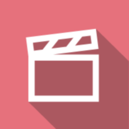 big Lebowski (The) / Joel Coen, réalisateur |