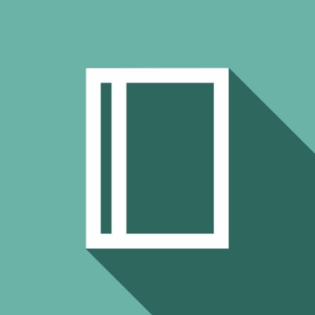 Bonheur (Le) : anthologie de textes philosophiques et littéraires / textes réunis et présentés par Luc Prioref  